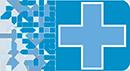 Windermere Medical Centre